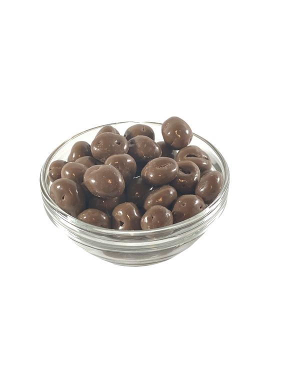 Chokladrussin 100g