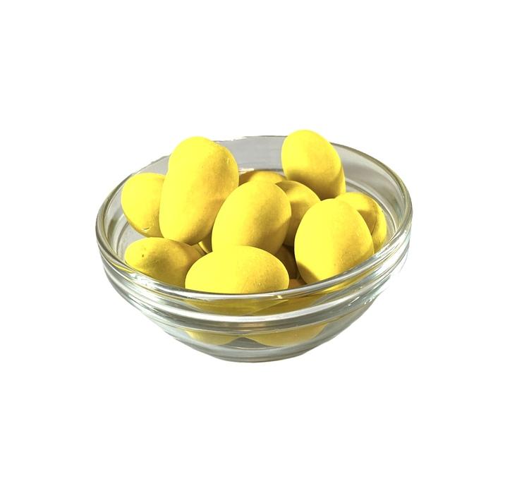 Limoncellomandel 100g