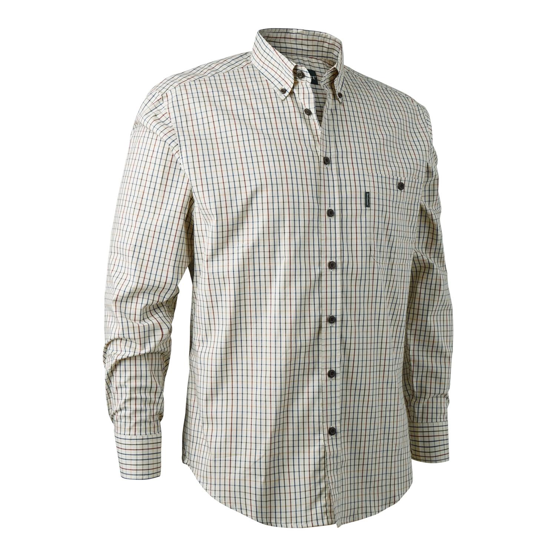Skjortor - Jakt & Vildmark