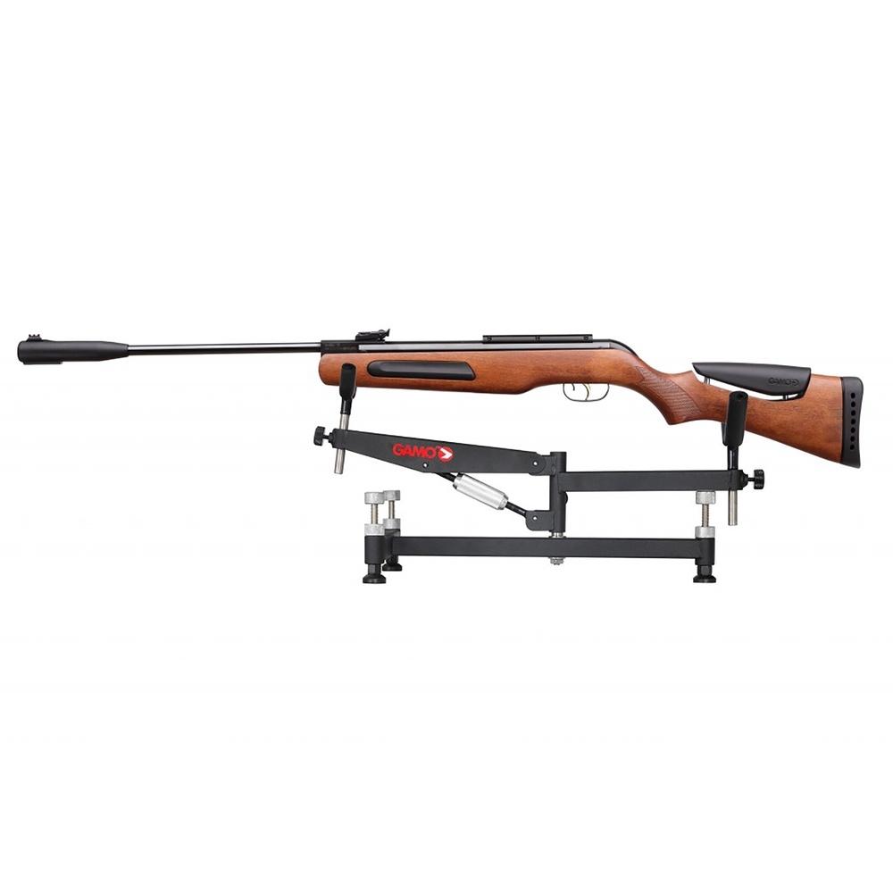 Skjutstöd - Jakt & Vildmark