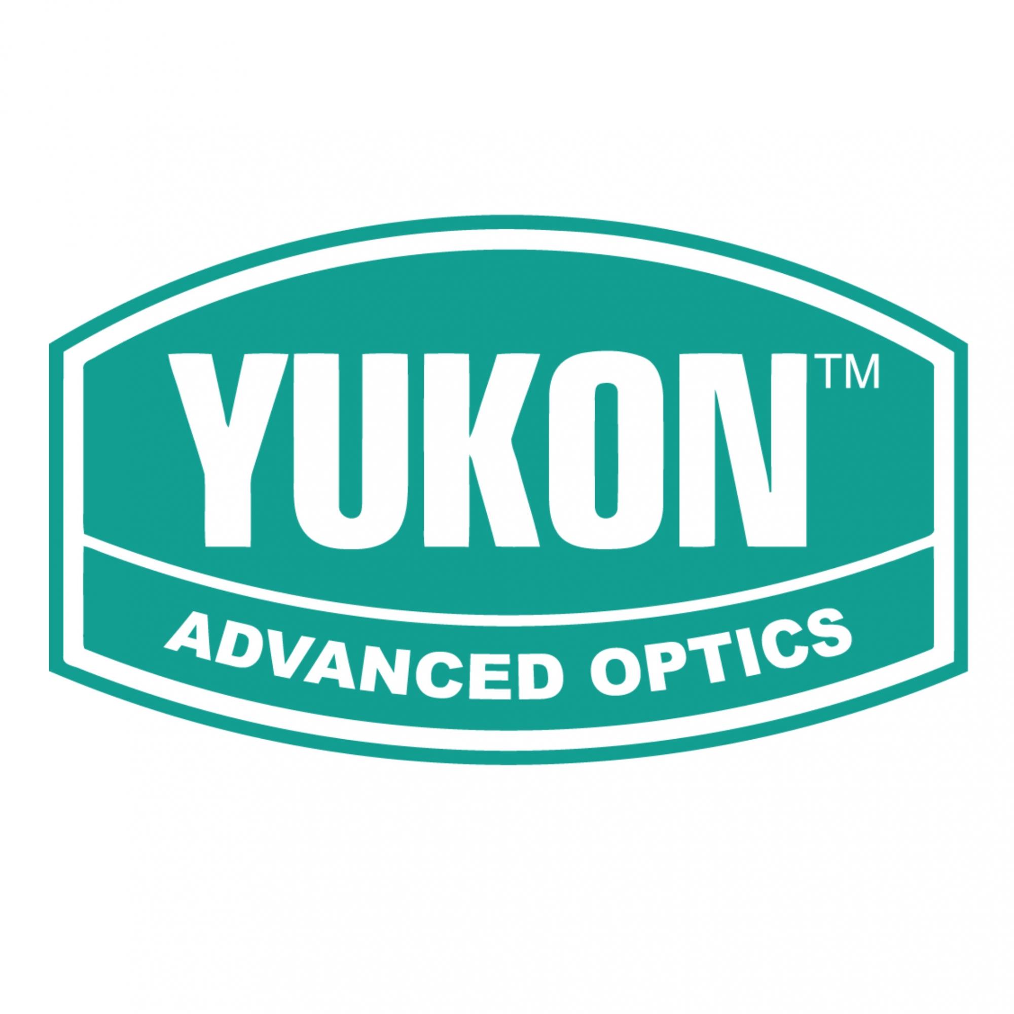Tillbehör Yukon - Jakt & Vildmark