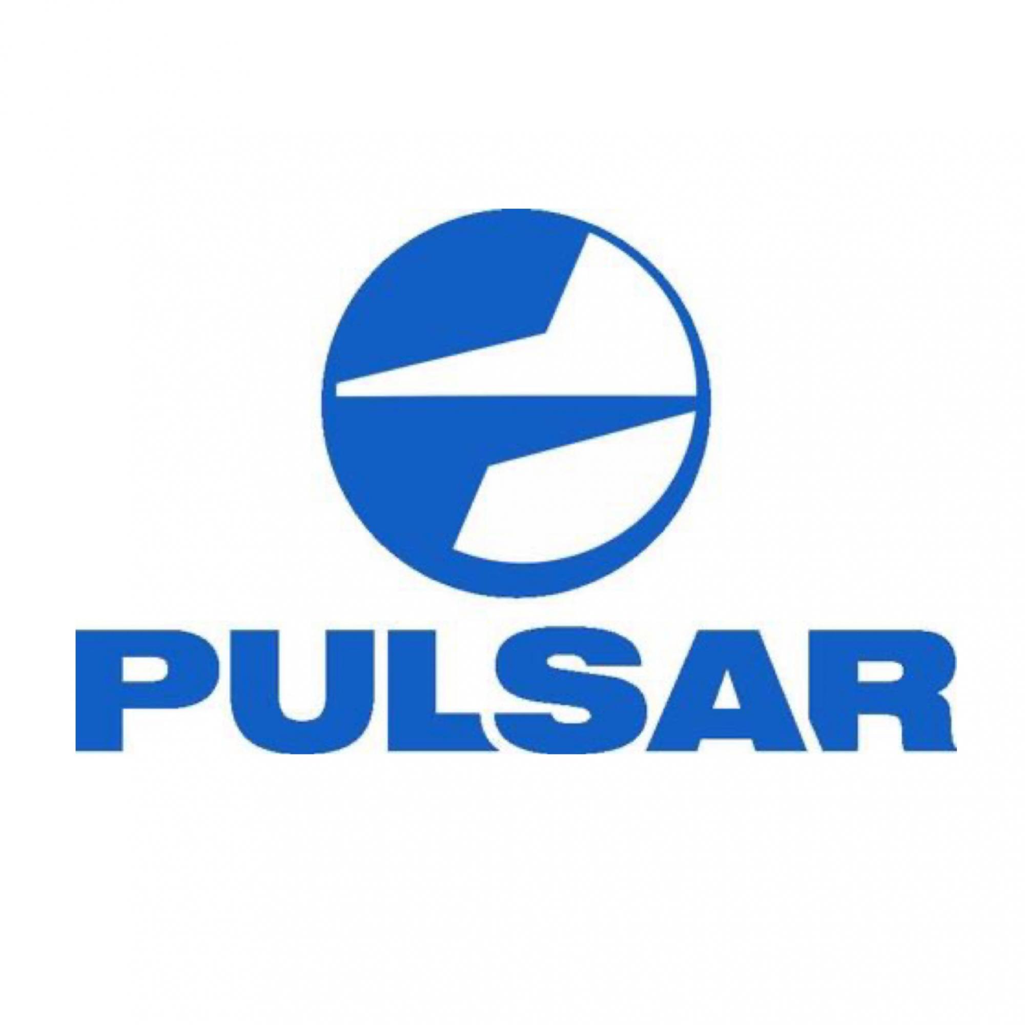 Tillbehör Pulsar - Jakt & Vildmark