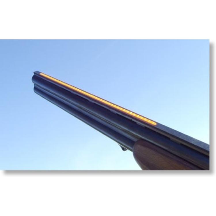 SightRib 8-10mm 81cm