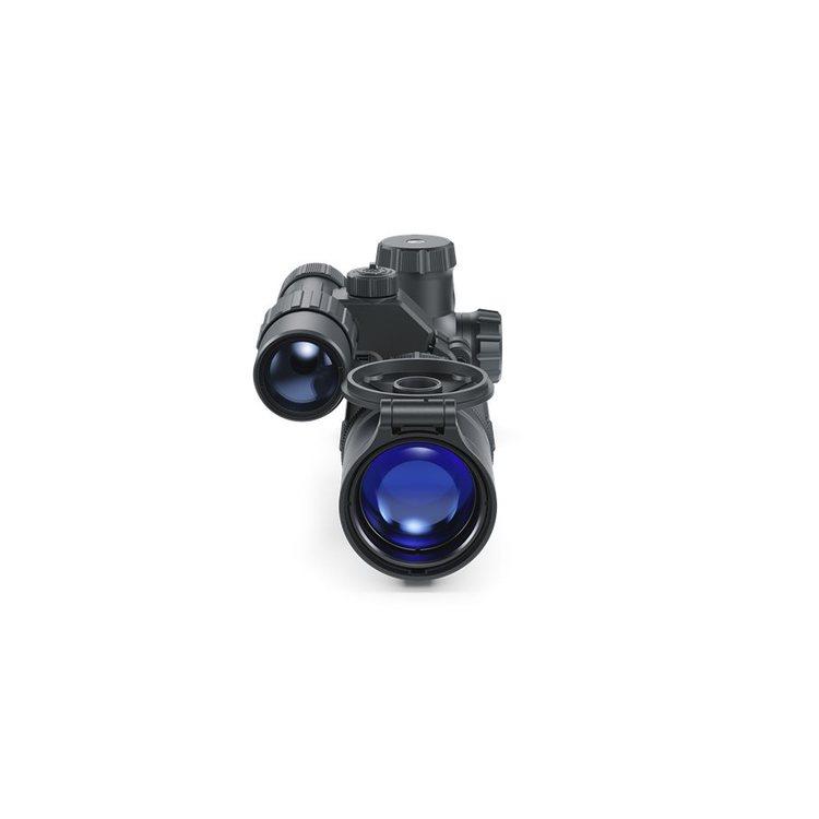 Nya Pulsar Digex N450 Mörkersikte