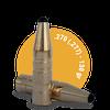 Fox Classic Hunter Blyfri kula 7 mm (.284) - 50st kulor
