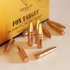 Fox Target .30 (.308) 150 gr  - 1st ask 100st kulor