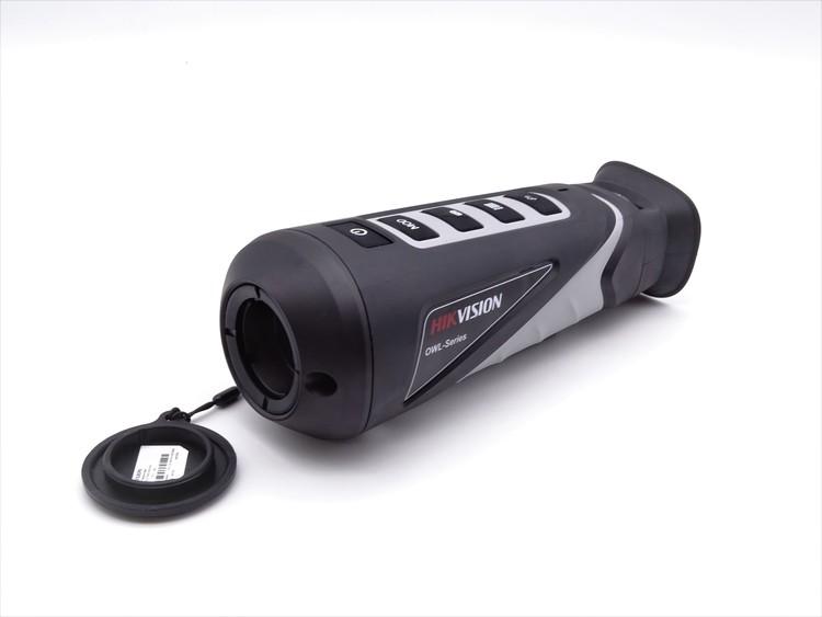 Värmekikare HIKmicro OWL PRO - 35mm (3-års garanti)