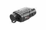 InfiRay Finder FH25R med laseravståndsmätare - LRF