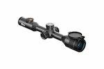 (DEMOEX)  Infiray TL35 - Full garanti - Endast startad, ej skjuten