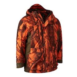 Cumberland ARCTIC Jacket