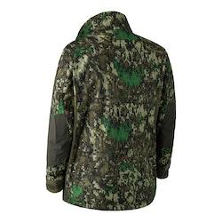 Cumberland PRO Jacket
