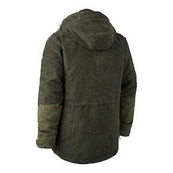 Deer Winter Jacket