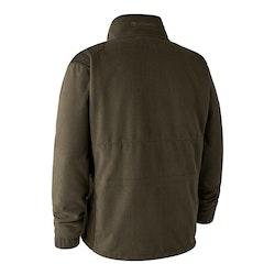Gamekeeper Shooting Jacket