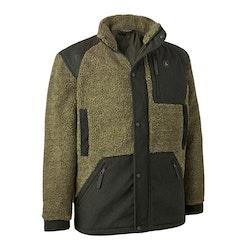 Germania jacket w. Deer-Tex
