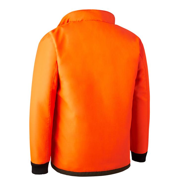Germania reversible jacket