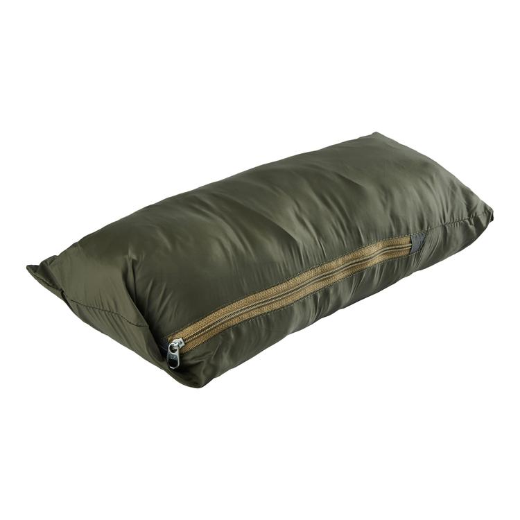 Jacket - Packable
