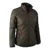 Deerhunter - Lady Christine Quilted Jacket