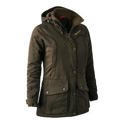 Deerhunter - Lady Mary Jacket