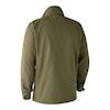 Maple Jacket