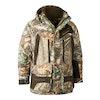 Muflon Jacket - Edge