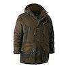 Muflon Jacket - Long
