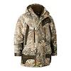 Muflon Jacket - Long - Edge