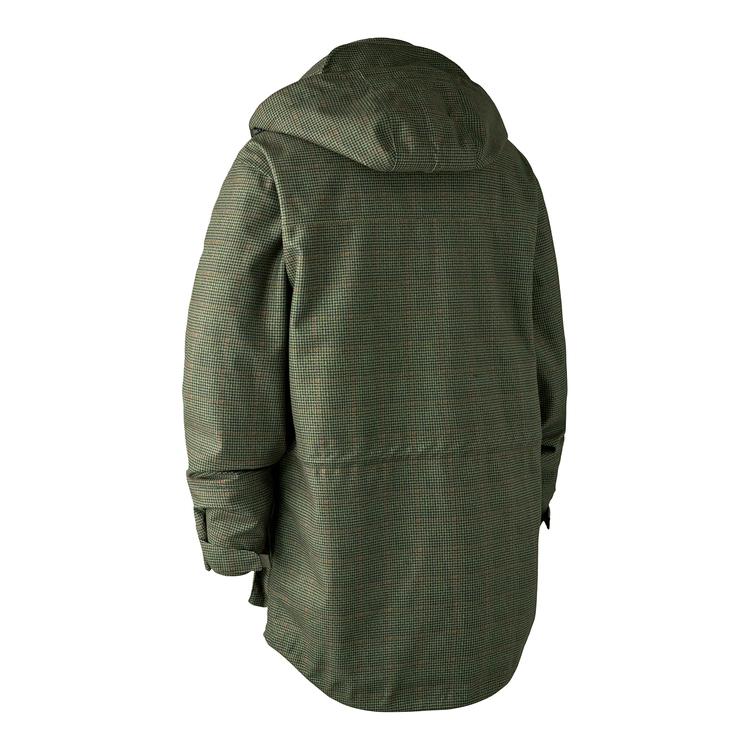 PRO Gamekeeper Jacket