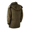 Rusky Silent Jacket - Long