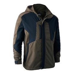 Strike Jacket