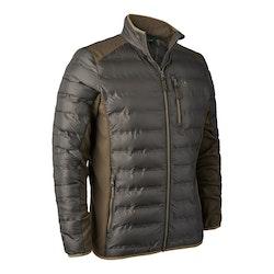 Deer Padded Jacket