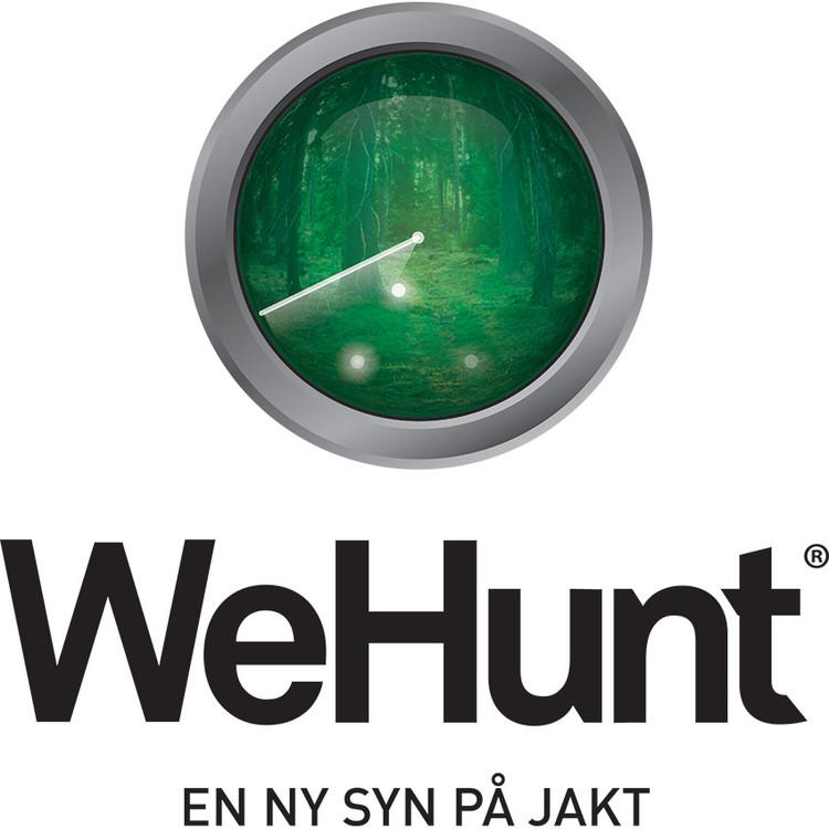 Wehunt GPS Plus väst