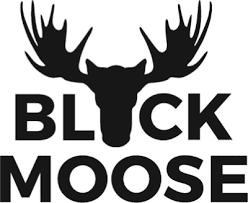 Skogsantenn till Black Moose jaktradio 155 MHz