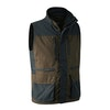 Lofoten Waistcoat