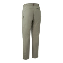 Lady Rose Trousers