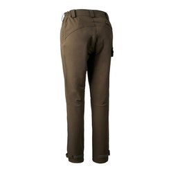 Lady Ann Full Stretch Trousers