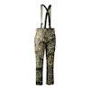 Deerhunter - Approach Trousers