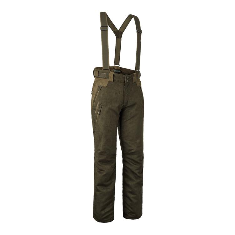 Deer Trousers