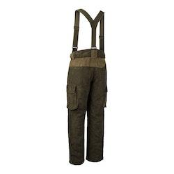 Deer Winter Trousers