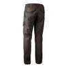 Reims Trousers