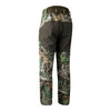 Cumberland Trousers