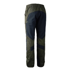 Rogaland Stretch Trousers, contrast