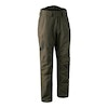 Upland Trousers
