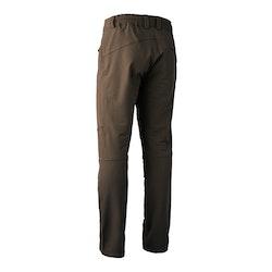 Strike Full Stretch Trousers