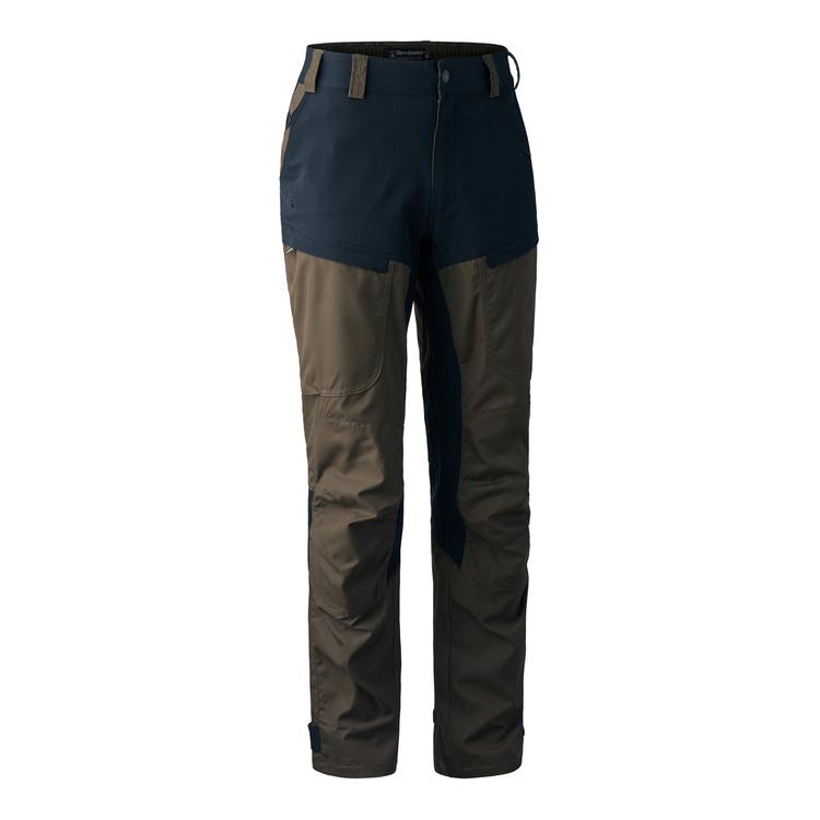 Strike Trousers