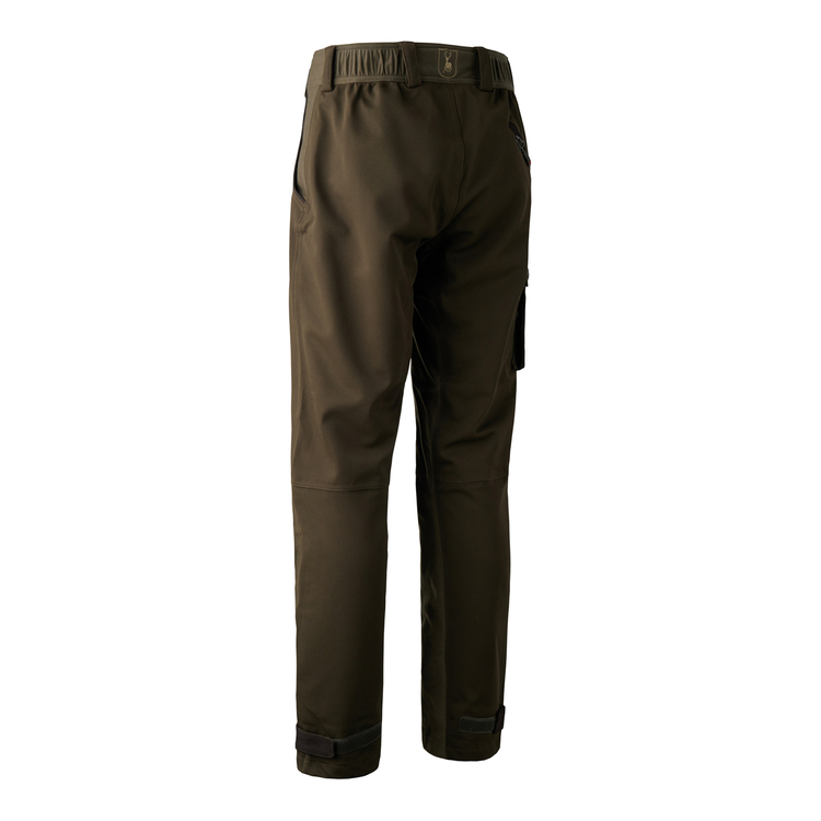 Muflon Light Trousers