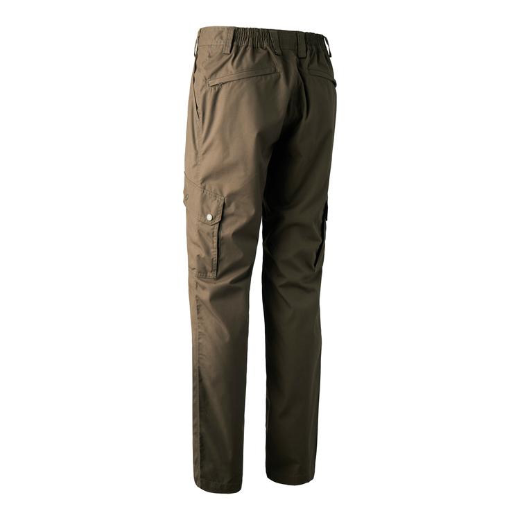 Lofoten Trousers w. Teflon®