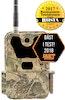 UOVision UM785- 3,75G HD MMS/GPRS/SMS