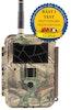 UOVision Åtelkamera UM595-3G MMS/GPRS/SMS