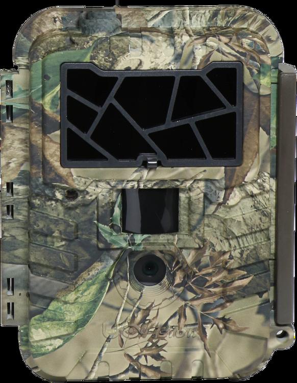 UOVision Åtelkamera UV595 Extreme HD