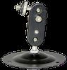 UOVision Väggfäste, övervakningskamera